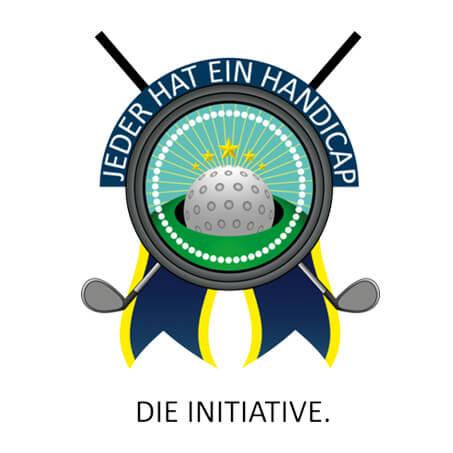 """PBT ist Partner der Initiative """"Jeder hat ein Handicap"""""""