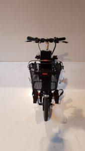 Lipo-Lomo-16-Zoll-Gebraucht-in-Top-Zustand-Bild-3