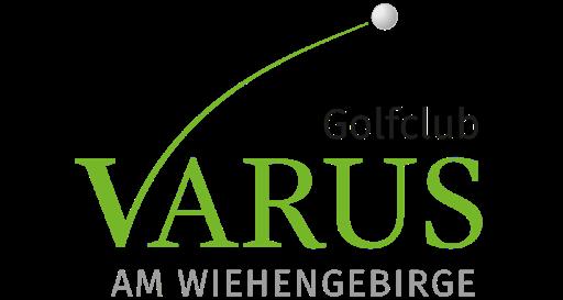 Gelebte Inklusion im Golfclub Varus